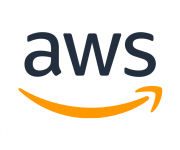 AWS Delivers Nimble Cloud Workflows, High-quality Viewing Experiences at NAB 2019
