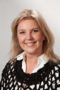 Axon Appoints Mina van de Pol as Sales Director Western Europe