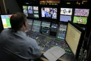 Axon Helps BT Sport and Timeline Deliver Europes First Ultra HD Live Sports Broadcast