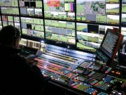 Axons Cerebrum Helps CTV Make Light Work of The Open