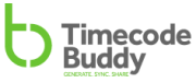 B:LINK Network From Timecode Systems Enables Elegant Long-Range Sync and Control