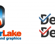 Bannister Lake Announces Partnership With Election Data Provider Decision Desk HQ