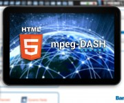 Bannister Lake Integrates MPEG-DASH Streaming Protocol Into Chameleon Data Aggregation Workflow