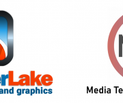Bannister Lake to Be Represented by US-Based Sales Organization, Media Technology Group