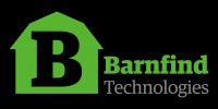 Barnfind Technologies to Launch at NAB 2013