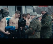 Baselight helps Donbass meet Cannes deadline