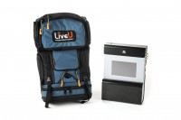 BBC News Selects LiveU to Expand its Summer Olympics and amp; US Presidential Campaign Coverage