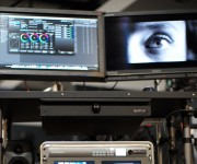 Be4Post Builds New DIT Station Solutions Around Sonnet xMac Pro Server for Full Range of TV and Film Productions