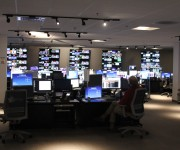 BeckTV Partners With TEGNA to Launch Hub-and-Spoke Master Control Facility