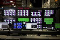Bexel Takes Univision from Burbank to Brazil for  2014 FIFA World Cup