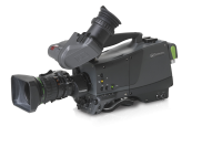 Bexel TSS Introducing Gold Line at NAB 2014