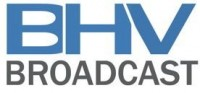 BHV Broadcasts Video Ghost Featured In and quot;What Caught My Eye Presentation at IBC 2012