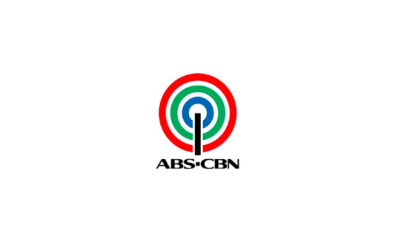 ABS-CBN Expands News Workflow Capability with Dalet