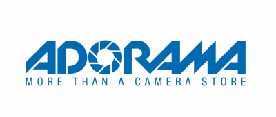 Adorama Announces Big Savings on Photo and Video Gear from Flashpoint, Glow and More