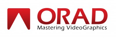 Advancements in Orad iFind MAM Solution to Be Presented at NAB 2015