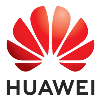 AIMS Welcomes Huawei as Full Member