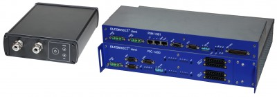 albis-elcon Powers Operator Networks With RPS 1600