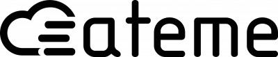 ATEME RETURNS WITH GLOBAL 24-HOUR WEBINAR SERIES FOLLOWING SUCCESS OF 2020 EVENT