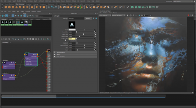 Autodesk Arnold 6 Offers Production Rendering on Both CPU and GPU
