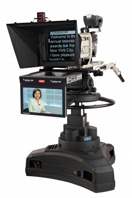 Autoscript brings E.P.I.C. to Europe for the first time at IBC 2012