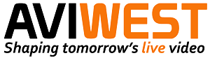 AVIWEST Brings New 4K Contribution Encoder to IBC2015