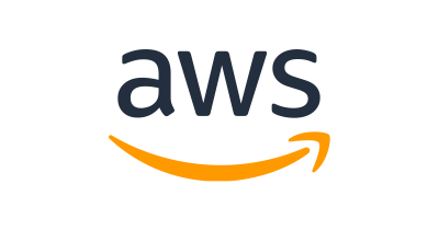 AWS Delivers Nimble Cloud Workflows, High-quality Viewing