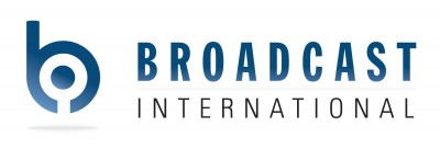 Broadcast International Partners With ipCapital Group to Expand and Develop IP Portfolio