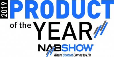 Broadpeak Wins Three Awards at 2019 NAB Show, Champions Ultra-Low Latency With Multicast ABR