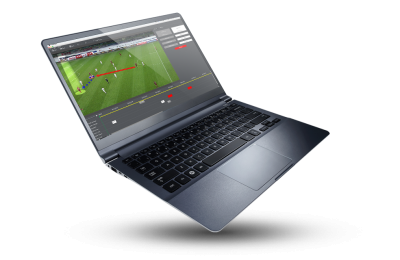 ChyronHego Introduces Coach Capture, the Ultimate Coaching Tool by Analysts, for Analysts