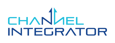Cobalt Digital Announces Channel Integrator