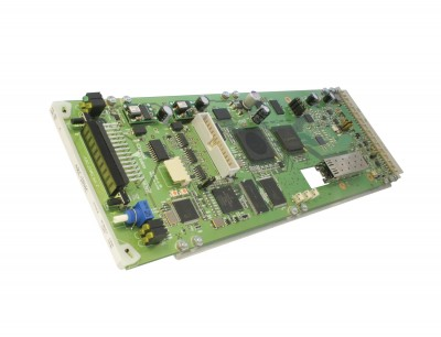 CRYSTAL VISION SHOWCASES LATEST PRODUCTS AT BROADCAST VIDEO EXPO 2011 (STAND E56)