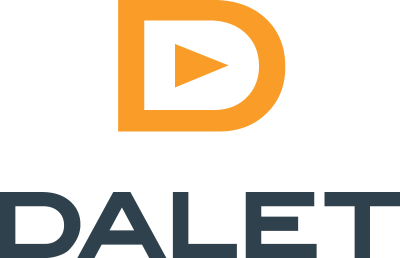 Dalet Announces Essential Business Continuity Solutions