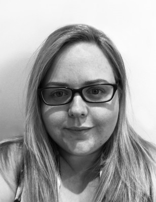 DigiBox appoints new product development and account manager