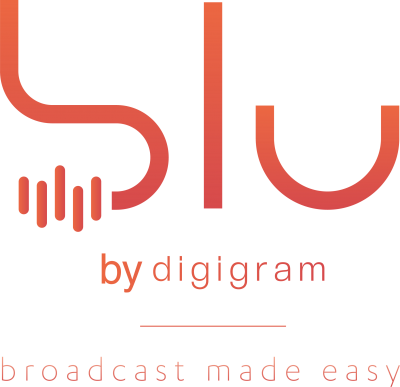 Digigram: Building Advanced Broadcast Solutions on Cutting-Edge Technologies