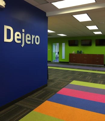 Driven By Continued Growth, Dejero Moves to Larger Waterloo Region Headquarters