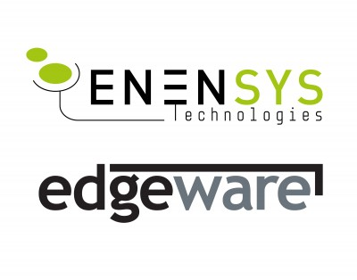 Edgeware and amp; ENENSYS Technologies Form Product and amp; Sales Alliance
