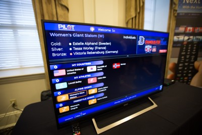 ENENSYS TECH DEPLOYED IN LIVE WRAL-TV, NBC UNIVERAL AND NAB ATSC 3 0
