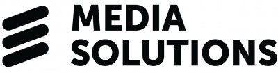 Ericsson Media Solutions wins big at NAB Show 2018 with four Best of Show awards