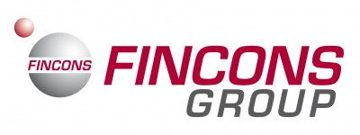 Fincons Group and AP to present Business Transformation project