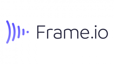 Frame.io Announces Series B Growth Round of Funding Led by FirstMark Capital