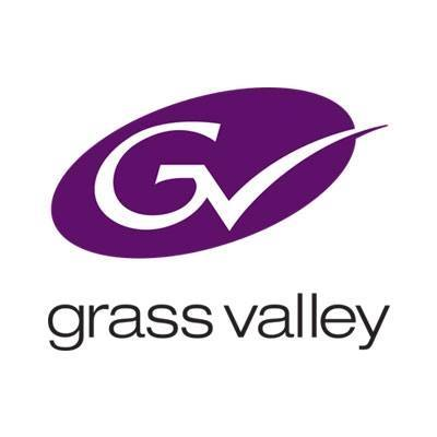 Grass Valley IP Solutions Give Gravity Media a Smart, Flexible Live Production Infrastructure for Major Sporting Events