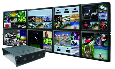 HHB to host the UK debut of the latest broadcast pro audio products at BVE North
