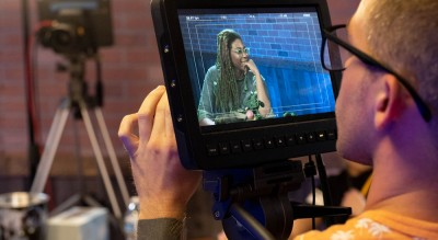 Hyper RPG Powers Its YouTube and Twitch Live Streaming Workflows