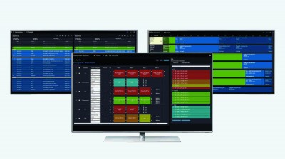 Imagine Communications Accelerates Evolution of Playout with Versio Platform