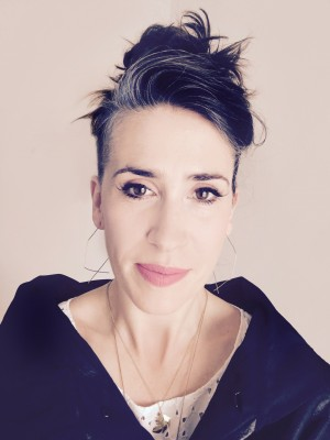 Imogen Heap To Receive Music Producers Guild 2018 Inspiration Award