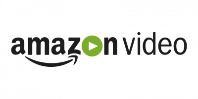 INSIGHT TV JOINS AMAZON CHANNELS LINE-UP