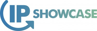 IP Showcase Returns to IBC