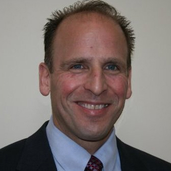John Procacci Joins Integrated Microwave Technologies (IMT) as Vice President of Sales