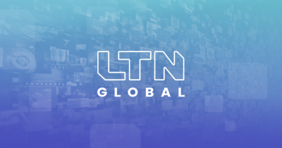 LTN Global and Encompass Expand Partnership