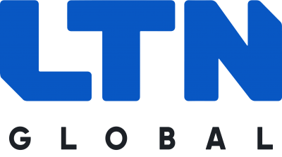 LTN Global announces seamless interoperability between networks with AWS Elemental MediaConnect